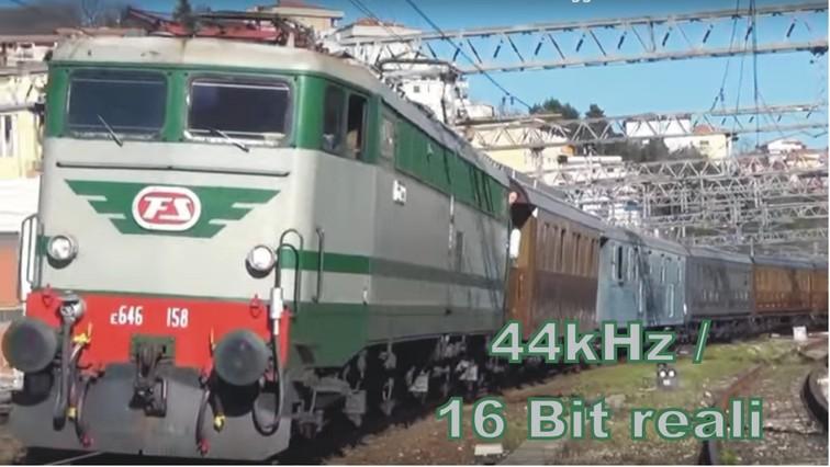 Schemi Elettrici Per Modellismo Ferroviario : Plastico ferroviario modellismo ferroviario