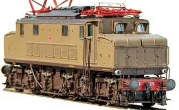 Schema Elettrico Per Plastico Ferroviario : Modellismo ferroviario wikiwand
